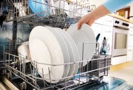 Dishwasher Repair Queens Village