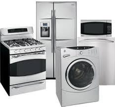 Home Appliances Repair Queens Village