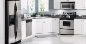 Appliance Repair Company Queens Village