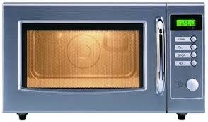 Microwave Repair Queens Village