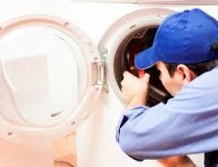 Washing Machine Technician Queens Village