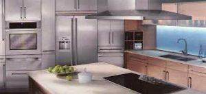 Kitchen Appliances Repair Queens Village